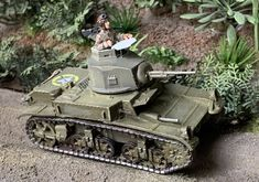 Early M3 stuart with M2 gun M3 Stuart, Military Vehicles, Gun, Products, Army Vehicles, Firearms, Pistols, Revolvers, Weapon