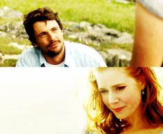 Leap Year, loved. this. movie.