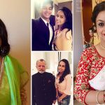 10 Best Bridal Makeup Artists In Chennai: They Know What Perfection Is To You On…