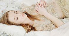 Mademoiselle Suzette - http://www.creativeideasblog.com/beauty-and-fashion/mademoiselle-suzette.html