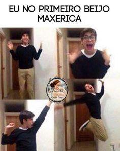 Eu: Aaaaaaaaaaaaaa,até que enfimmmmmmmmm!!!!!!!!!!!!!!! :-D