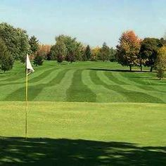 Batavia Country Club | Genesee County, NY