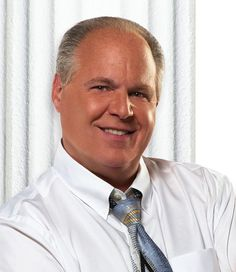 Rush Limbaugh - Hypocrite, Liars, & Idiots oh my! Thats The Way, That Way, Les Hypocrites, Religion, Rush Limbaugh, Stupid People, Republican Party, Atheism, Love