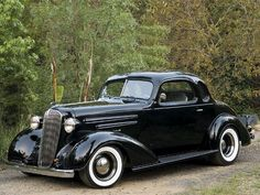 132 Best Chevy 1930s   Some Favorites images in 2019