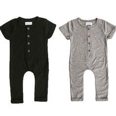eea16c11da72 406 Best Baby Boys Clothing images