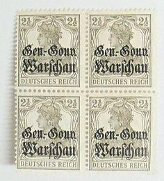 Stamp Block 2a Briefmarke Montenegro Sammeln Philatelie