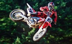 motor cross | motocross wallpaper collection part 2 | HQ Wallpapers Photography ...