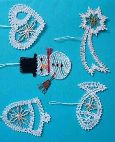 Lacemaking, Bobbin Lace, Techno, Tatting, Crochet Earrings, New York, Patterns, Jewelry, Inspiration