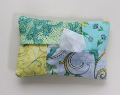 Knotty Travel Tissue » Notions - The Connecting Threads Quilt Blog