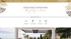 Cannes, Location Villa, Ui Ux Design, Photos, Floor Plans, Walk In, Universe, Pictures, Floor Plan Drawing