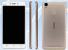 Vivo V3 Max Coming Soon with 5.5-Inch Display, Octa-Core CPU and 3GB RAM
