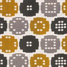 Designtex Dart in Sapphire   Fabric   Pinterest   Products ...