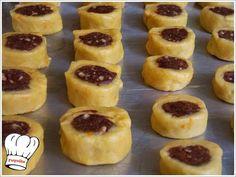 ΡΟΞΑΚΙΑ ΝΗΣΤΙΣΙΜΑ!!! Cookbook Recipes, Cooking Recipes, Doughnut, Cheesecake, Muffin, Sweets, Cookies, Breakfast, Desserts