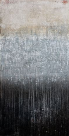 David Fredrik Moussallem - Toronto Abstract Artist - Works
