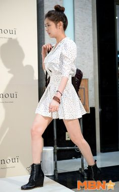 Jung So Min 정소민 Jung So Min, Young Actresses, Indian Actresses, Korean Star, K Idol, Korean Celebrities, Tumblr Girls, Classy And Fabulous, Sexy Asian Girls