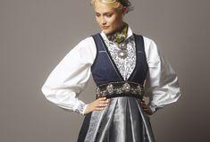Scandinavian Dresses – Amazing Homes Scandinavian Baby, Scandinavian Fashion, Scandi Style, Dress Images, Dress Picture, Fashion Line, International Fashion, Black White Stripes, Fashion Brands