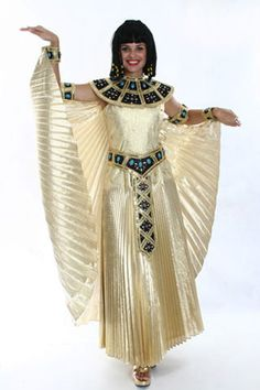 Jazz Costumes, Halloween Costumes, Kids Carnival, Fancy Dress For Kids, Egyptian Costume, Costume Dress, Ideias Fashion, Fashion Outfits, Cleopatra Halloween