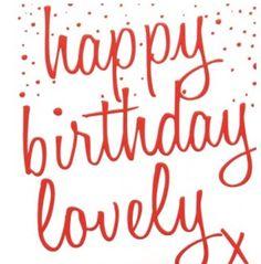 5f0d91a613bfbad923e96c7c1858fdf2 birthday wishes happy birthday