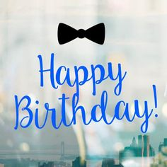 Happy Birthday For Him, Birthday Wish For Husband, Happy Birthday Pictures, Happy Birthday Greetings, Happy Husband, Husband Wife, Daughter, Birthday Wishes Quotes, Birthday Messages
