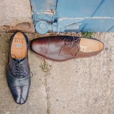 New arrivals to the Barkerflex Collection for 👞 Men Dress, Dress Shoes, Robin, Oxford Shoes, Lace Up, Spring Summer, Collection, Fashion, Formal Shoes