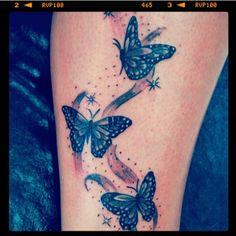 Marmaris Ink Tattoo & Piercing Studio. Tattoo, Custom Tattoo, Portrait Tattoo, Female Tattoo, Male Tattoo, Cover up Tattoos Dövme, Dövme Stüdyosu,