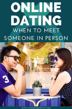 Here you'll find amaizng and best relationship tips or marriage tips. Online Dating Advice, Dating Tips For Men, Best Dating Sites, Online Dating Questions, Tips Online, Dating Apps, Dating Red Flags, Attraction Facts, Signs He Loves You
