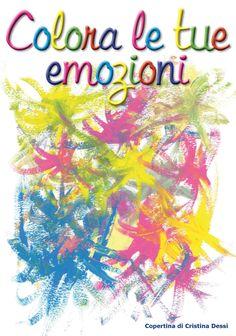 libri emozioni bambini - Cerca con Google