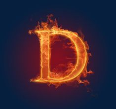 Letter D iPhone wallpaper Free, iPhone 4 wallpaper, iPod Touch, HD iphone wallpapers Images Alphabet, English Alphabet Letters, Mobile Wallpaper, Iphone Wallpaper, Hacker Wallpaper, Wallpaper Space, Phone Backgrounds, Fire Font, Fire Image