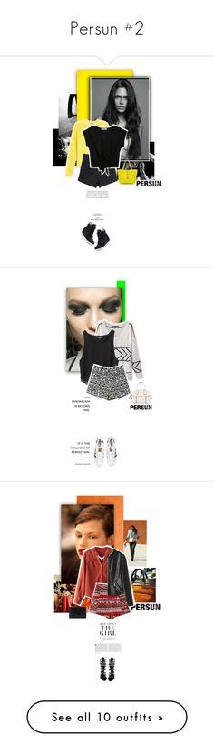 """Persun #2"" by juhh ❤ liked on Polyvore featuring fashionset, persunmall, persun, Juliajulian, Yohji Yamamoto, Barbara I Gongini, John Varvatos, N°21, Supra and adidas Originals"