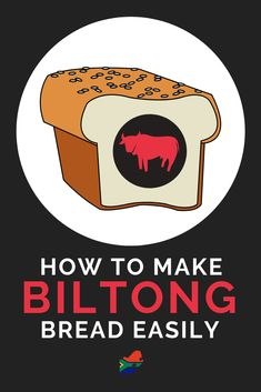 Biltong Bread is a traditional bread that has accompanied many barbecues in South Africa. This delicious biltong pot bread is made with cake flour and cooked on Biltong, Barbecues, Cake Flour, Good People, Kos, South Africa, Charcoal, Fire, Bread