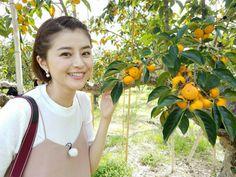 ちなみな★ぎふ 鈴木ちなみオフィシャルブログ Powered by Ameba