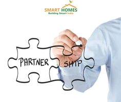Channel Partners and Franchisees should join hands with us So That they can Become a part of our growing Sales Force and grow with us. To Know More about the project and other details Visit: http://goo.gl/7Kekl6
