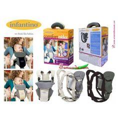 JUAL INFANTINO COMFORT RIDER | Item ID: 1038 | Harga: Rp. 205,000 | PIN BB: 29222F20 | SMS & Whatsapp Only: 0813 1062 3755 $25