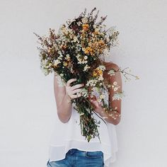 Photosynthesis, Japanese House, Wild Flowers, Bloom, Mbti, Bouquets, Pretty, Florals, Summer