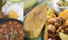 Platos típicos en Colombia: Siete grandes platos de Colombia más allá de la bandeja paisa, el sancocho y el ajiaco | Actualidad | Caracol Radio