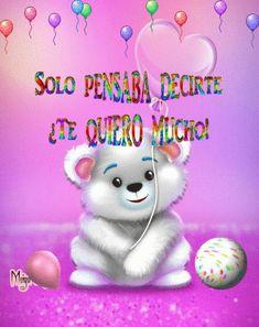 Winnie Pooh De Amorgif 274314 Bebe Pinterest Wish Y