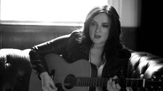 Brandy Clark - Big Day In A Small Town (Acoustic)