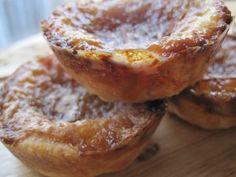 Pure Canadian Butter Tarts – Warm Vanilla Sugar the best ever Mini Desserts, No Bake Desserts, Just Desserts, Dessert Recipes, Sweet Pie, Sweet Tarts, Canadian Butter Tarts, Pecan Pie Filling, Perfect Pie Crust