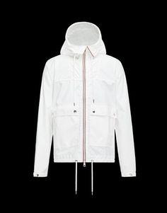 superdry hoodies for sale ‹ Brick Lane Studios York