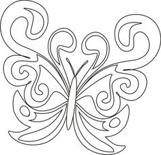 Blanco Designs
