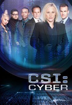 CB01 | SERIE TV GRATIS in HD e SD STREAMING e DOWNLOAD LINK | ex CineBlog01 - Pagina 78