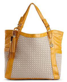 564e4cb9644 18 Best Handbags images