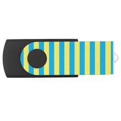 Blue and Yellow Vertical Stripes USB Flash Drive This design is available on more products! Click the 'available on' link on the product's page to see them all! Thanks for looking! @zazzle #zazzle #usb #flash #drive #computer #laptop #phone #electronic #fashion #women #men #style #accessory #accessories #cool #awesome #neat #hip #sweet #buy #sale #shop #shopping #gift #idea #blog #blogging #fun #chic #stripes #modern #contemporary #color #yellow #blue