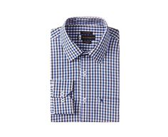 The Privilege Club Mens Cotton Formal Shirt @ 50% OFF, 299/- Instead of 599/-
