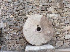 Vieja Piedra de Molino, Gredos Hotel