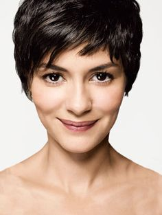 Contest! Post your fave pic of Audrey Tautou! - Audrey Tautou ...