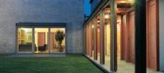Rubicone Doors range from Italdoors | DesignMind Architrave, Range, Doors, Slab Doors, Stove, Lineup, Puertas, Ranges, Doorway