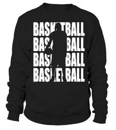 The shirt is made of cotton and polyester, Printing with modern technology to make products more durable in time. Basket ball basketball nba coach player team shirt t shirt slogans for basketball Basketball Goals For Sale, Basketball Mom, Basketball Shirts, Basketball Birthday, Basketball Leagues, Basketball Slogans, Basketball T Shirt Designs, Slogan Tshirt, Graphic Sweatshirt