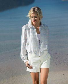Burda Style Moda - Dulce verano
