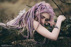 AdelaSensus Photography